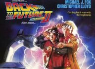 back_to_the_future_part 2