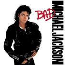 mj bad cover