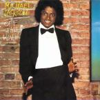 mj off the wall