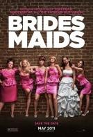 Bridesmaids (2012)