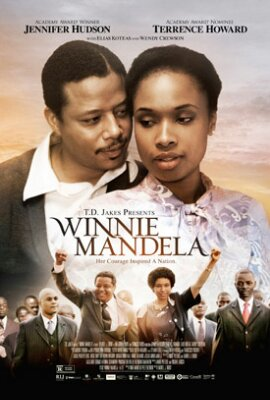 wpid-winnie_mandela_movie_poster.jpg