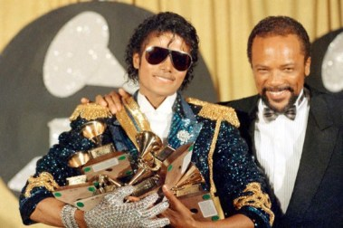 michael-jackson-grammy-quincy-jones
