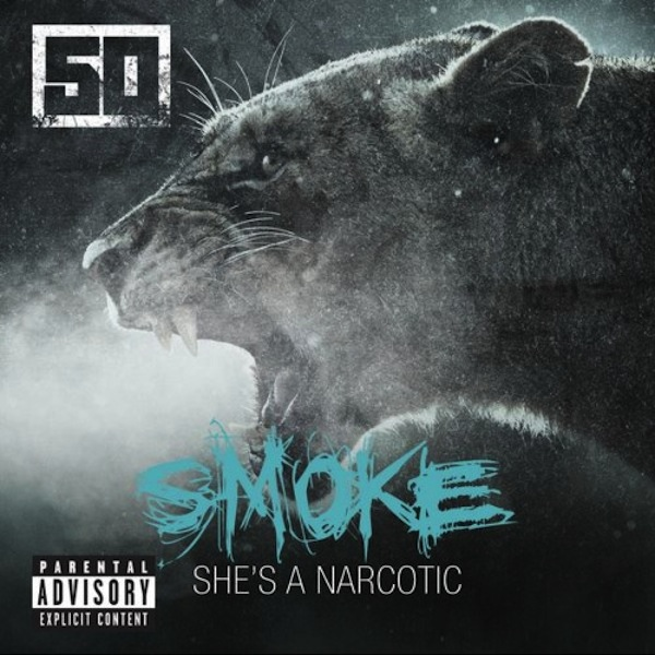 50-cent-smoke-500x500