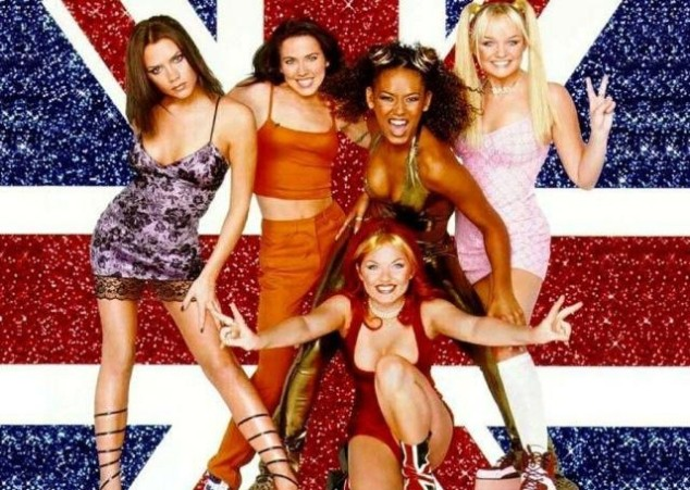 cropped-spicegirls.jpg