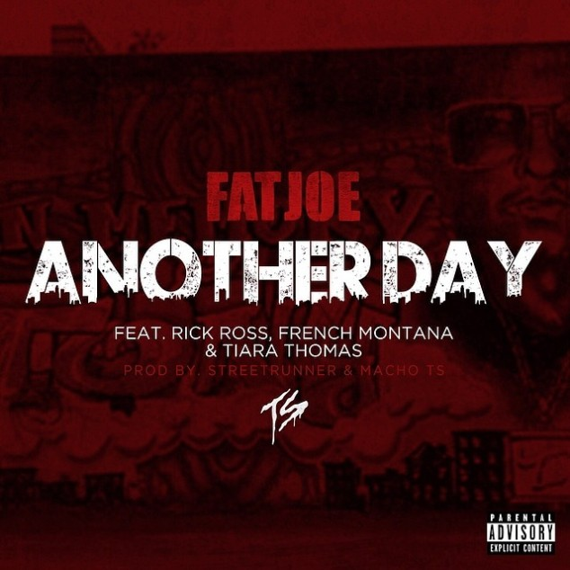 fat-joe-rick-ross-another-day