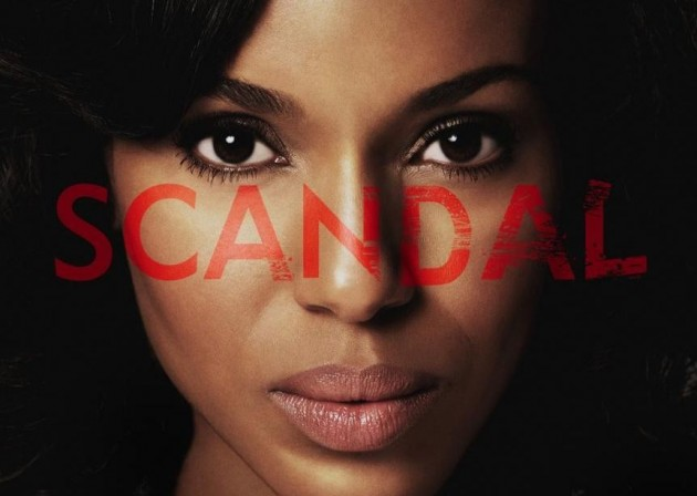 kerry-washington-scandal-seretha-630x448