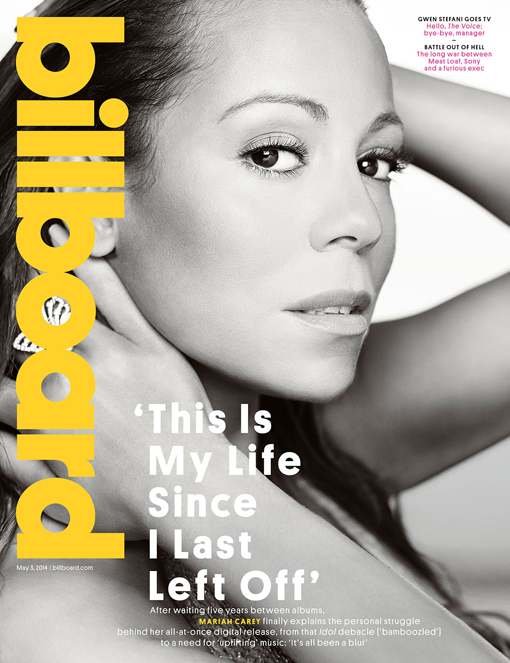 mariah-carey-cover-billboard-650