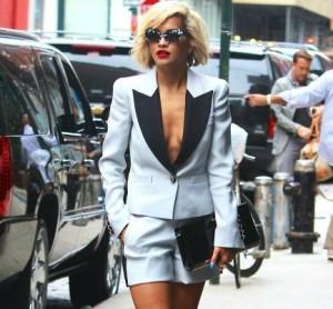 short-suit-trend-101-300x278