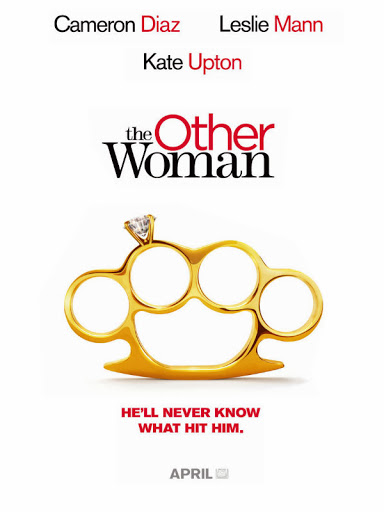 the-other-woman-poster