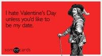 valentines-day-someecards