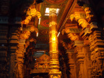 photo by stockresearch52 Photo location:Madurai Hindu temple, Tamil Nadu,India