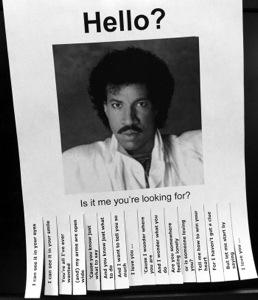 Lionel Richie Hello Ad.jpg