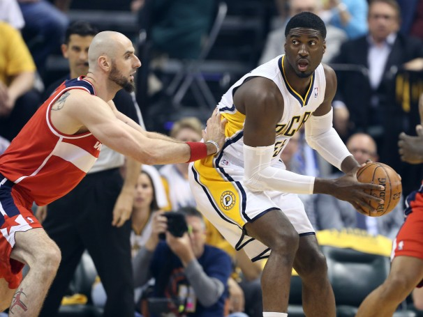 2014-05-08T001600Z_763710116_NOCID_RTRMADP_3_NBA-PLAYOFFS-WASHINGTON-WIZARDS-AT-INDIANA-PACERS
