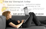HEADER-mental-health-blogging_800X500px