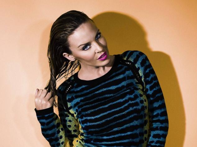 Kylie_Minogue_Crystallize