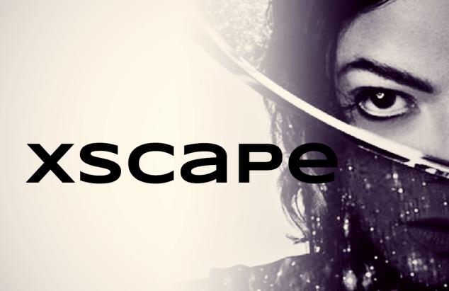 MICHAEL JACKSON XSCAPE DOWNLOAD MP3 FREE STREAM LISTEN TITLE TRACK JIPOSHY (1)