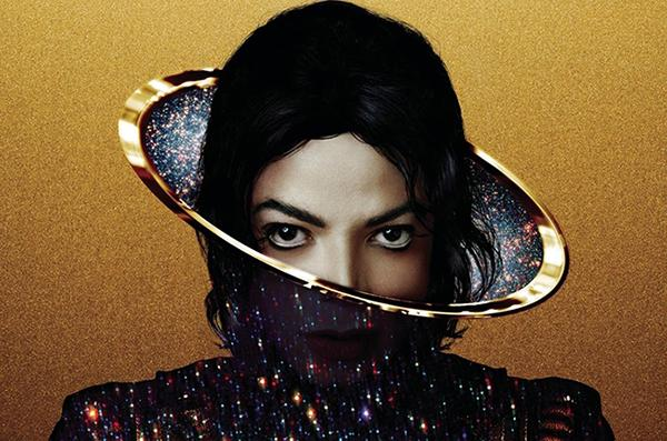 Michael-Jackson_3