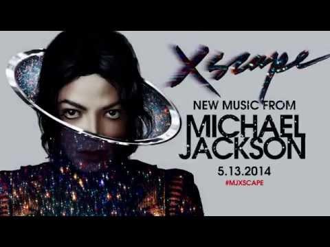 This Week's #MCM - Michael Joseph Jackson aka The King of Pop
