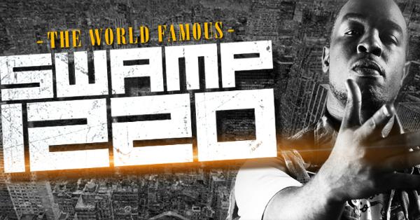 SwampIzzo-top--sleptondjs