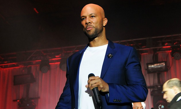 common-getty