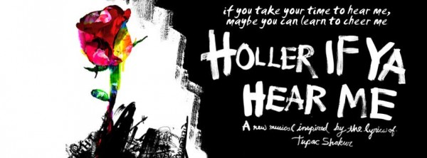 holler-if-ya-hear-me-poster