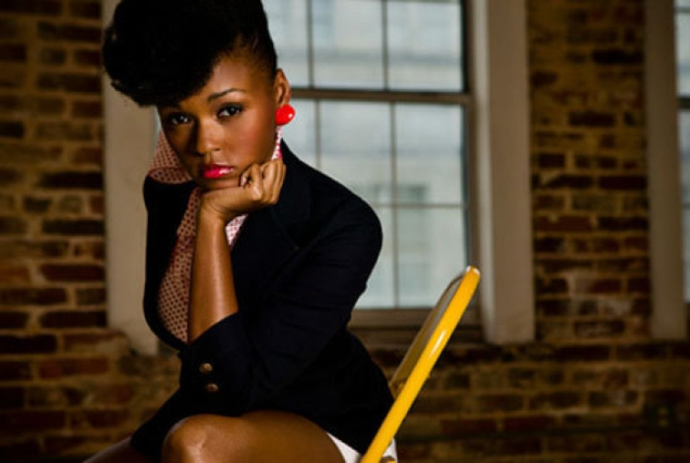 janelle-monae-music-video-cold-war