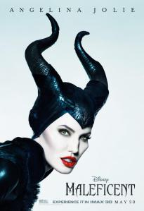 maleficent-imax-poster