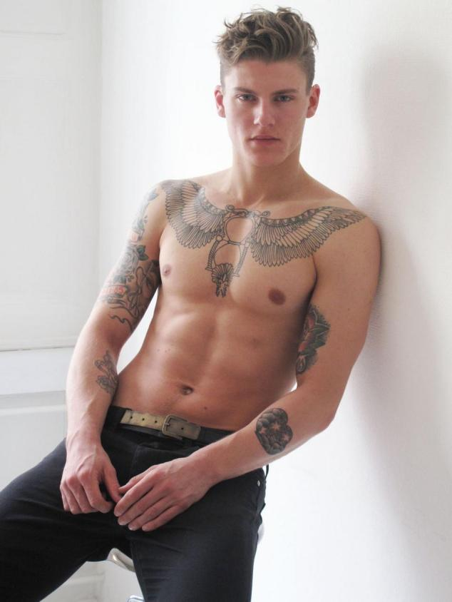 Mikkel-Jensen-Digitals-Dailymalemodels-01
