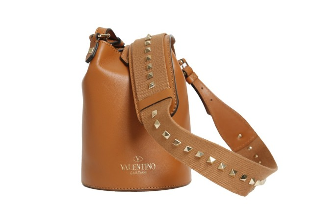 Valentino Accessories Resort 2015